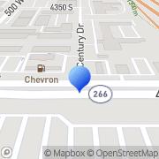 Map LOCKOUT LOCKS & AUTO LOCKSMITH Salt Lake City, United States