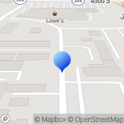 Map EMERGENCY LOCKOUT LOCKSMITH & LOCKS SERVICE 24 HOUR Salt Lake City, United States