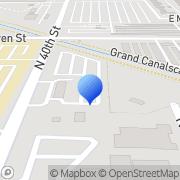 Map Bill's Propane Service Phoenix, United States
