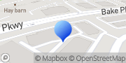 Map VidOvation Corporation Lake Forest, United States