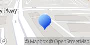 Map Jackson Demo Irvine, United States