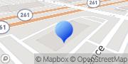 Map Market Place Center Irvine, United States