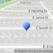 Map Quality Custom Concrete Company Long Beach, United States
