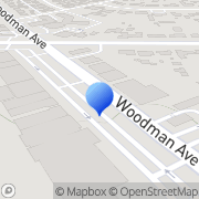 Map Brother Appliance Arleta, United States