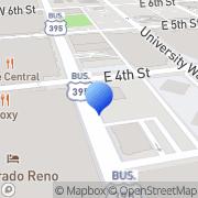 Map Buy Cheap Bongs Online Reno, United States