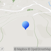 Map Rapid DNA Testing in Chico Chico, United States