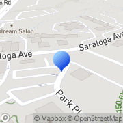 Map Cleansweep Services Inc Saratoga, United States