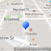 Map Dup Listing X1 New York, United States