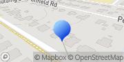 Map Anastasio Fence Company Fairfield, United States