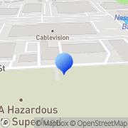 Map Direct Sat Tv - An Authorized Directv Dealer Hempstead, United States
