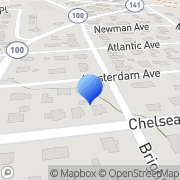 Map Household Appliance Svc Llc Hawthorne, United States