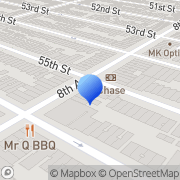 Map Empire Paging & Cellular Brooklyn, United States