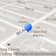 Map JUNK A CAR,& CAR DONATIONS Brooklyn, United States