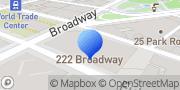 Map Suka Creative Agency New York, United States