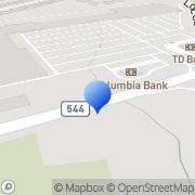 Map Abco Insurance Inc Woodbury, United States