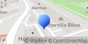 Map USA Marble & Granite Timonium, United States
