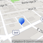 Map Roofing & Supplies Inc Richmond, United States