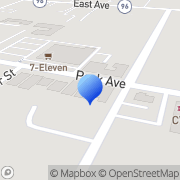 Map Elite Home Health Care - CDPAP Agency Rochester, United States