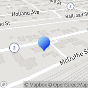 Map Sloan Appliance Service, Inc. Cayce, United States