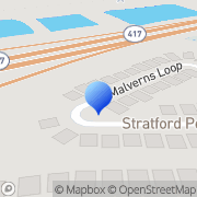 Map Solara Pools, LLC Orlando, United States