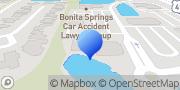 Map Padraig Construction LLC Bonita Springs, United States