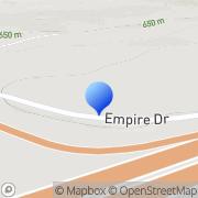 Map Fastenal Co Abingdon, United States