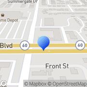 Map Dental Health Group Valrico Valrico, United States
