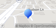 Map Take 5 Oil Change Carrollwood, United States