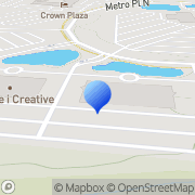 Map Trumpet Behavioral Health Dublin, United States