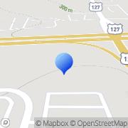 Map Equipment Sales & Rentals Danville, United States