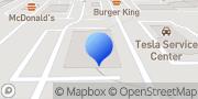 Map PEERS Foundation Kentwood, United States