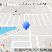Map 001 LOCKSMITH, LOCK OUT SERVICE, LOCKS CHANGE & CAR KEYS Carmel, United States
