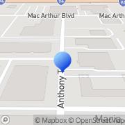 Map Mc Cann Window & Exterior Northbrook, United States