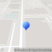Map Ips Industrial Resources Melrose Park, United States