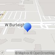 Map Hopp Appraisal Services Inc Milwaukee, United States