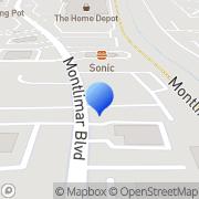 Map Spectronics Inc Mobile, United States