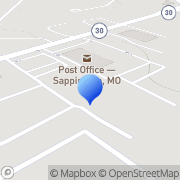 Map Northwest Electric Co, Inc Saint Louis, United States