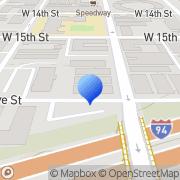 Map Search Engine Crew - Local SEO Services Minneapolis Minneapolis, United States