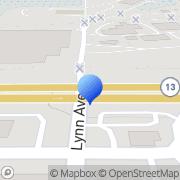 Map Tarps Inc Savage, United States