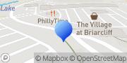 Map California Closets - Briarcliff Kansas City, United States