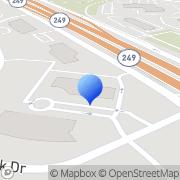 Map ReMedi Health Solutions Houston, United States