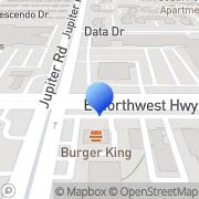 Map Maternity Ltd Dallas, United States