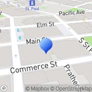 Map Junk Guru Dallas, United States