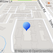Map DigiNotes MD Dallas, United States
