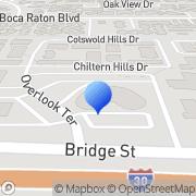 Map Abiding Angels Home Health Hcs, LLC Fort Worth, United States