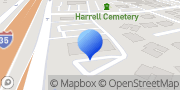 Map Discount Dumpster Rental Round Rock, United States