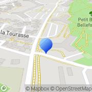 Carte de Horo Quartz Gestion S.A. Toulouse, France