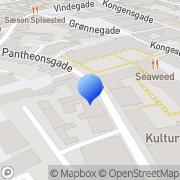 Kort Fortius Partners ApS Odense, Danmark