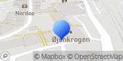 Kort Outdoor Fyn Ringe, Danmark