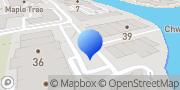Map Shopwego Buffalo, United States